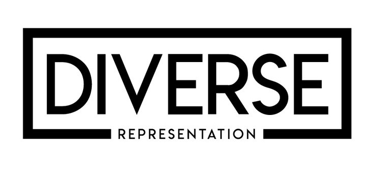 Diverse representation - Jaia Thomas is the founder of Diverse Representation, an initiative to increase the exposure and number of African-American attorneys, agents, managers and publicists working in the sports and entertainment industry. Diverse Representation provides a comprehensive online database of professionals working in these industries as well as networking events throughout the country. Click here for more information.