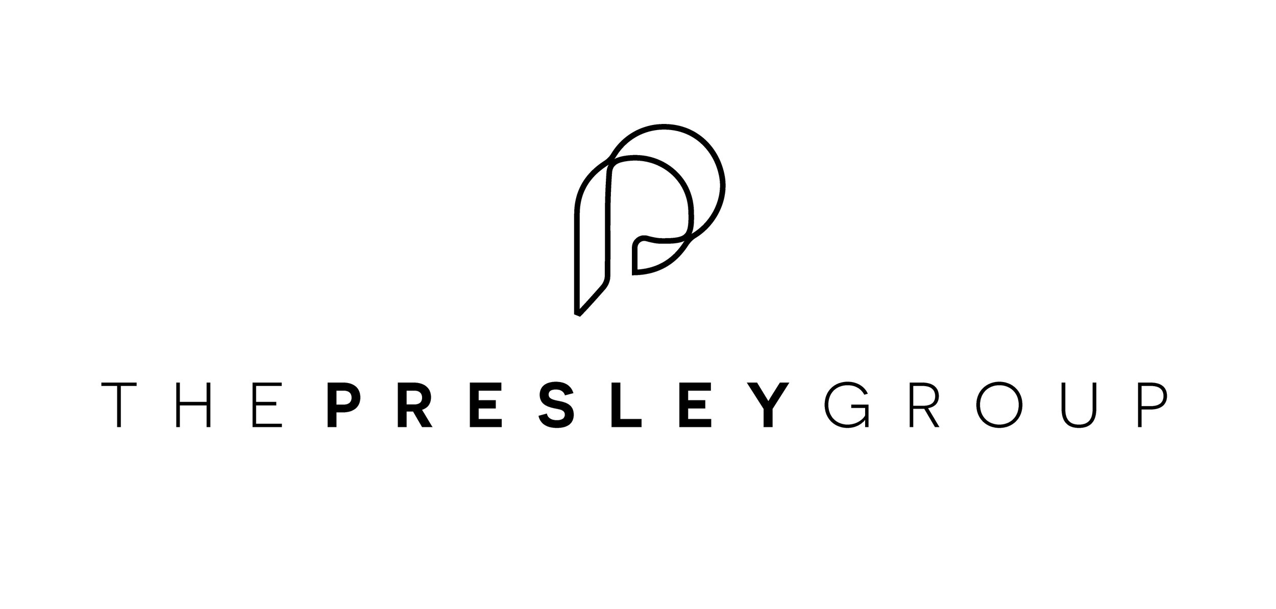 The presley group - Jaia Thomas is co-founder of The Presley Group, a management firm that represents social media influencers of color. The mission of The Presley Group is to connect companies and brands with social media influencers of color. Named in homage of the influential African-American photographer James Presley Ball, Sr., The Presley Group works to diversify the complexion of social media advertising by tapping into the long reach of black and brown influencers. Click here for more information.