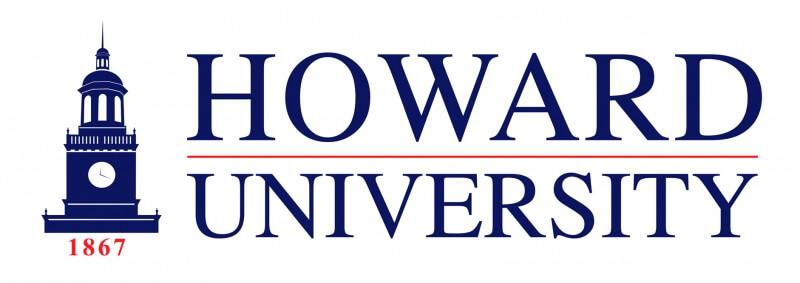 Howard University.jpg