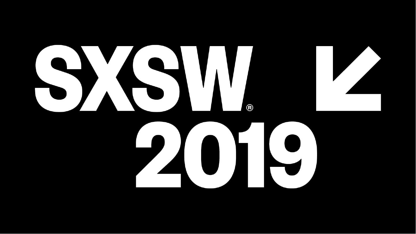 SXSW.png