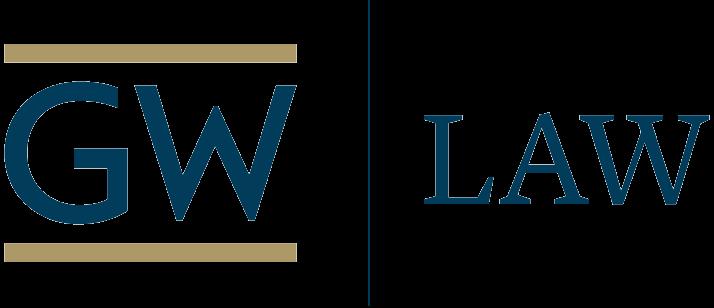 GW Law Pic.png