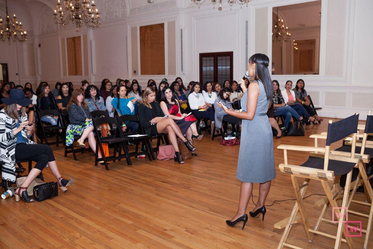 Worthy Women Conference.jpeg
