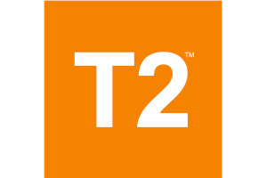 logo-t2.jpg