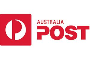 logo-auspost.jpg