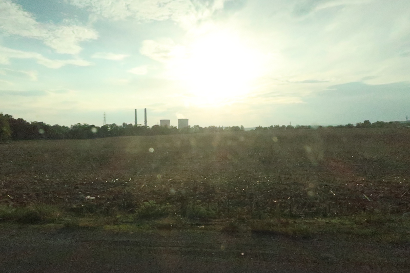 cooling towers-3428.jpg