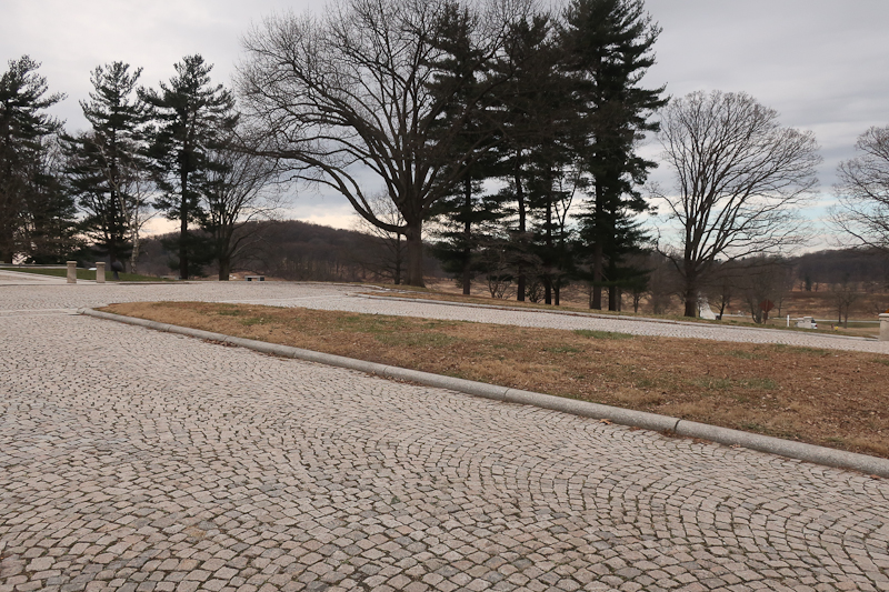 mackow_valley_forge-6009.jpg