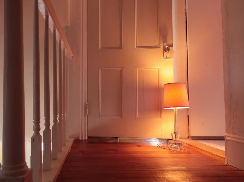 mackow-lamp-7310.jpg