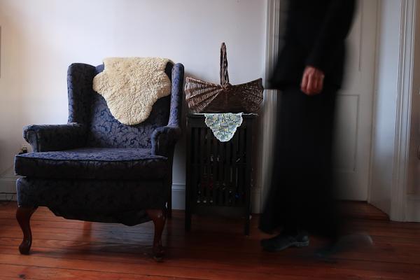 mackow_armchair-8483.jpg