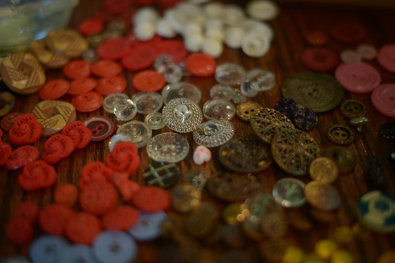 mackow_buttons-3042.jpg