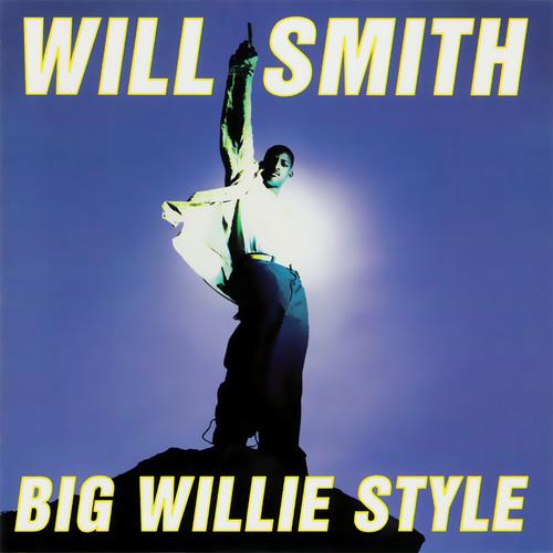 Big Willie Style 1997.jpg