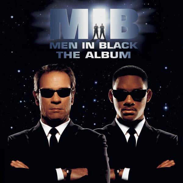 MIB THE Album 1997.jpg