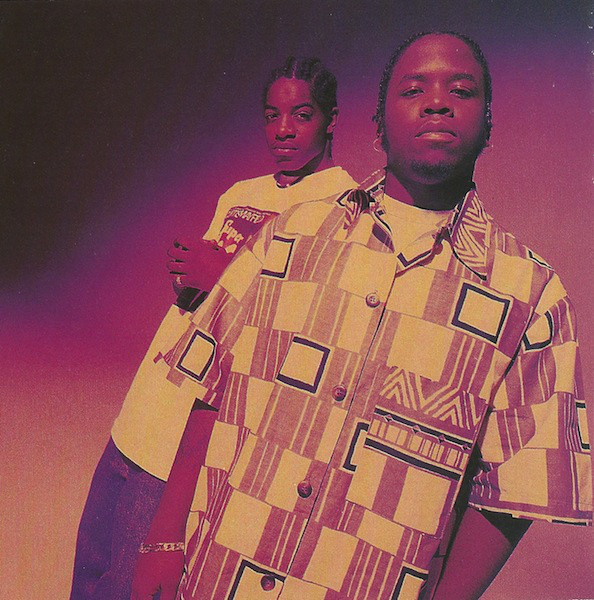 From the Southernplayalisticadillacmuzik's CD inlay (1994)