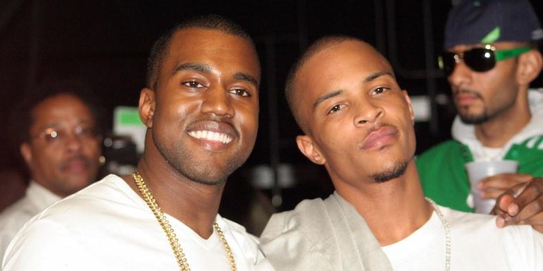 Kanye-TI.jpg