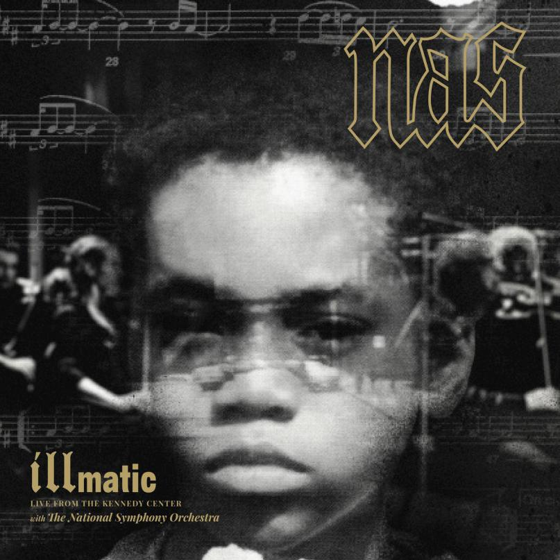 nas-illmatic-live-from-the-kennedy-center.jpg