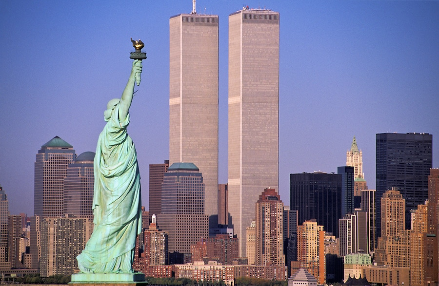 twin-towers-with-our-Lady-Liberty.jpg