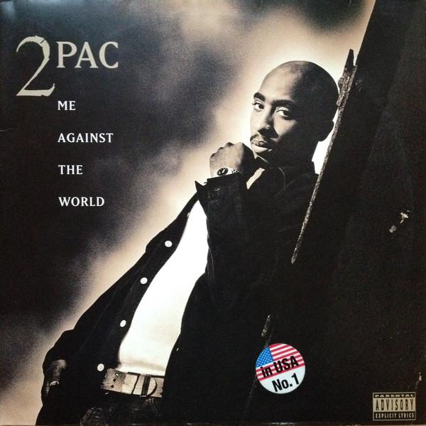 me against the world album.jpg