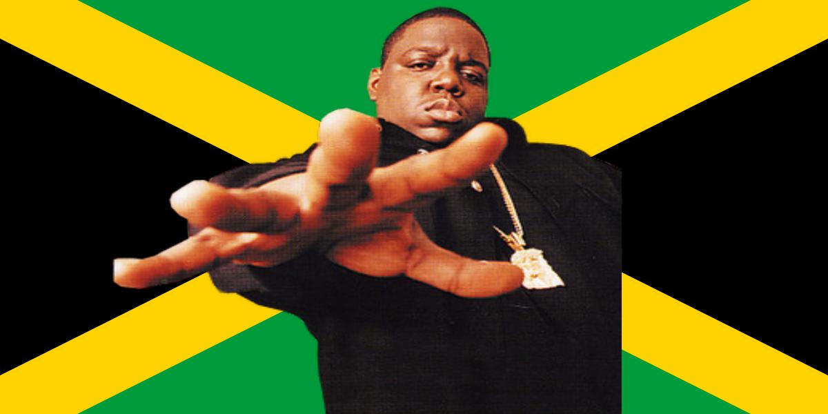 biggie-jamaican-wide.png