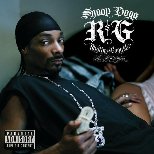 Platinum Albums Does Snoop Dogg