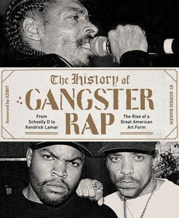 the-history-of-gangsta-rap-cover.jpg