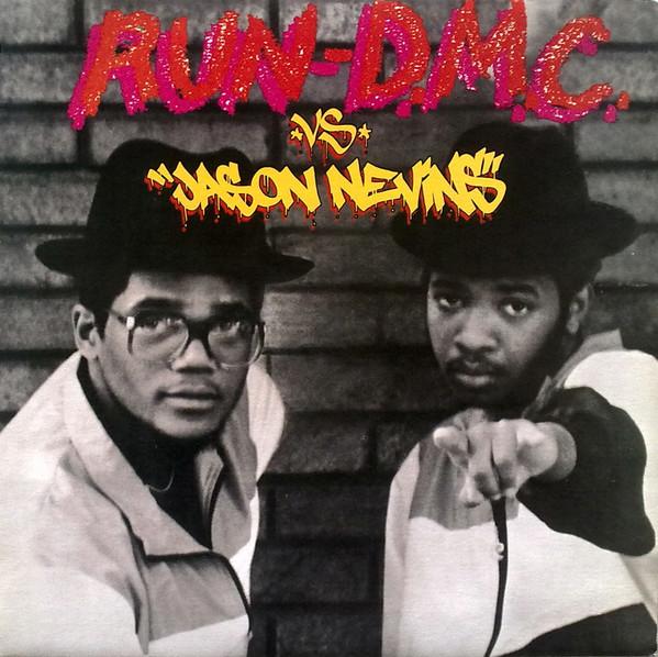 its like that run dmc vs jason nevins.jpg