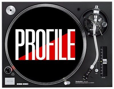 Professional-grade-Profile-records-slipmats-for-12-turntables.jpg