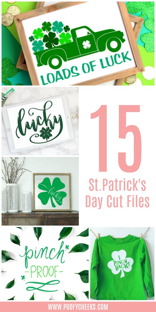 15 St.Patrick's Day Cut Files.jpg