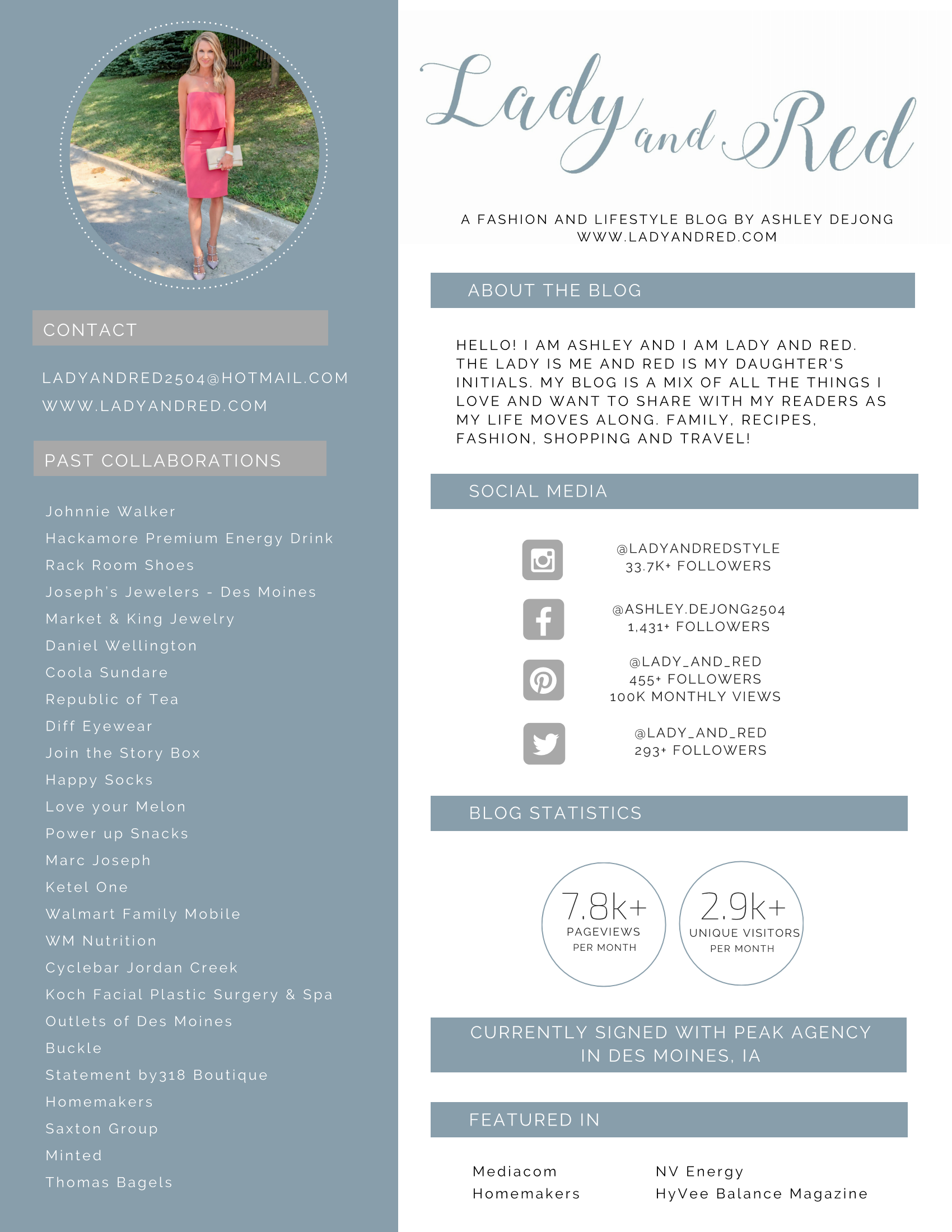 Ashley - Media Kit - April 2019_Page_1.png