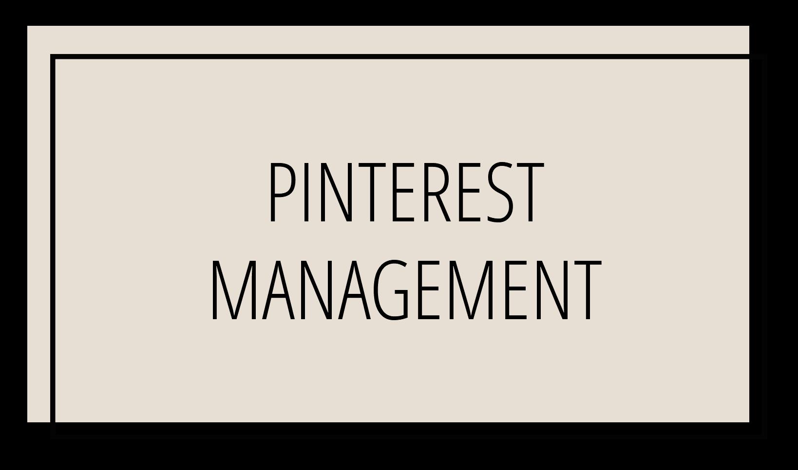 PinterestManagement.png