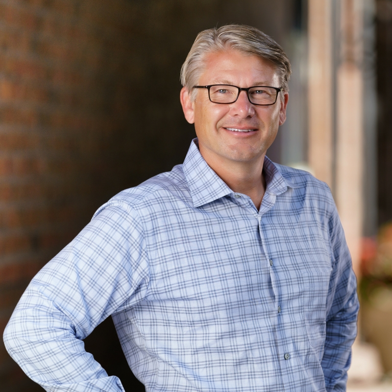 Dan Petersen - Schedule a Free One Hour Home Selling Consultation with Dan Petersen to discuss how to get your home sold!Click here for Dan's complete bio.