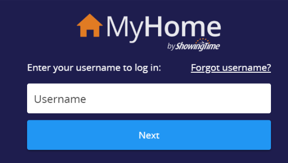 Login From Your Computer