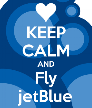 keep-calm-and-fly-jetblue.jpg