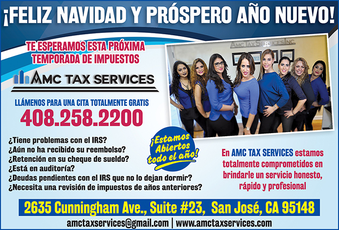 AMC Tax Services 1-2 Pag DIC 2017 copy.jpg