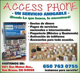 Access Phone 1-6 pag Abril 2017.jpg