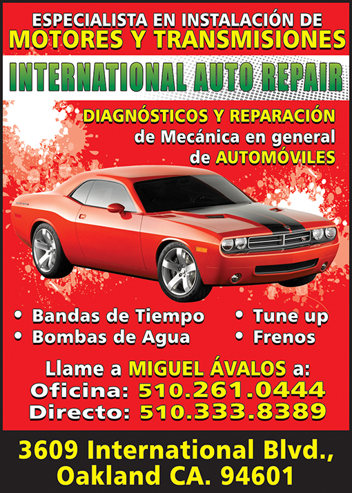 International Auto Repair 1-4 Pag DIC 2015.jpg
