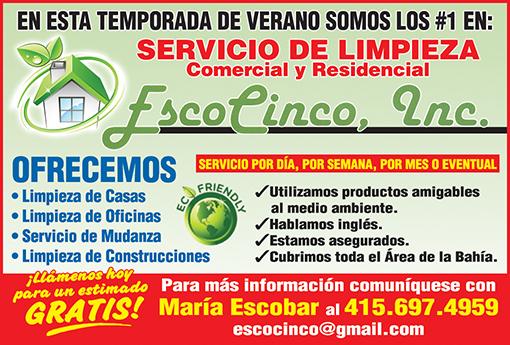 Maria Escobar - EscoCinco 1-8 Pag JUNIO 2017.jpg