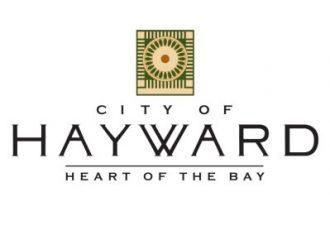 city-of-hayward-CALIFORNIA-330x240.jpg