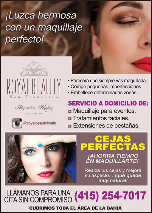 Alejandra Maltez - Maquillaje Permanente 1-4 Pag ENERO 2018.jpg
