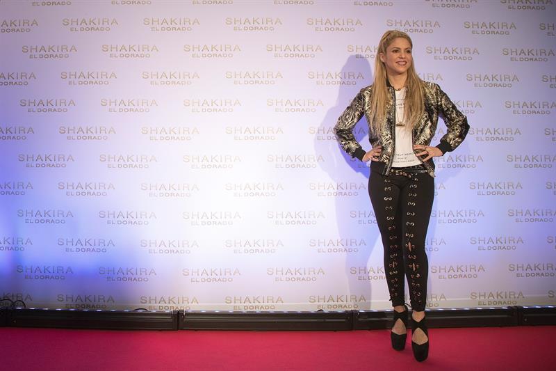 La Hacienda española denuncia a Shakira en la Fiscalía por presunto delito fiscal .jpg
