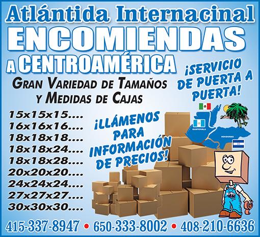 Atlantida Internacinal 1-6 Pag  feb 2017.jpg