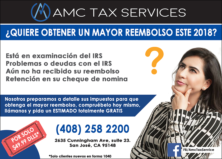 AMC Tax Services 1-2 Pag ENERO 2018.jpg