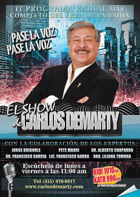 Carlos Demarty 1pag 2015.jpg