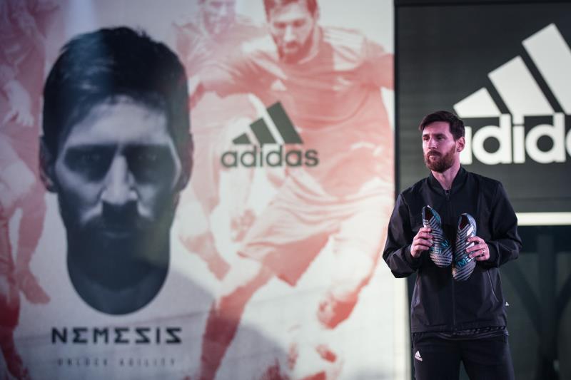 Messi- %22El técnico fue claro desde el principio y nos adaptamos rápido%22 .jpg