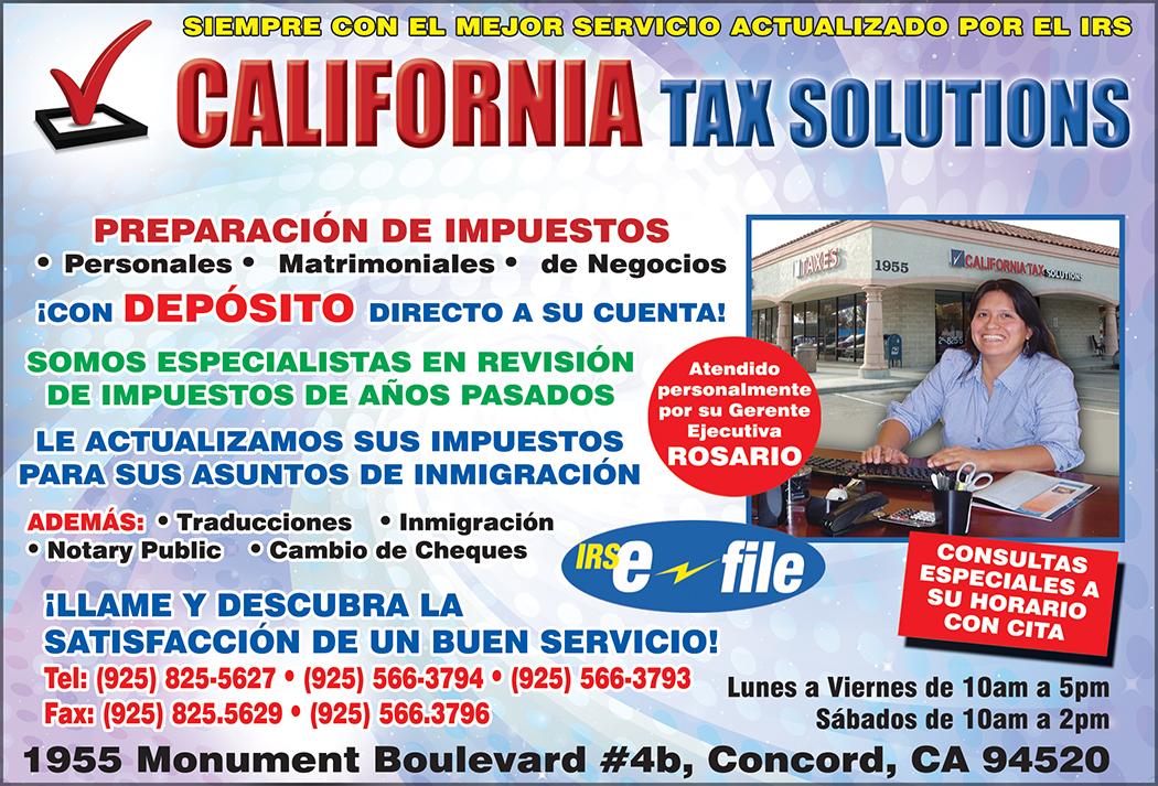 california tax solutions 1-2 pag - Agosto 2017.jpg
