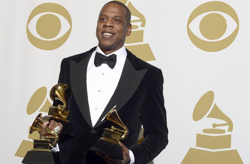 Los premios Grammy vuelven a Nueva York más diversos y concienciados .jpg