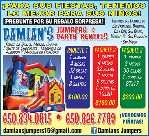 Damians  Jumpers & Party Rental 1-6 Pag - JUNIO 2017.jpg