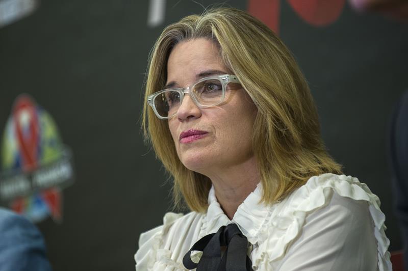 La alcaldesa de San Juan asistirá al discurso sobre el Estado de la Unión de Trump .jpg