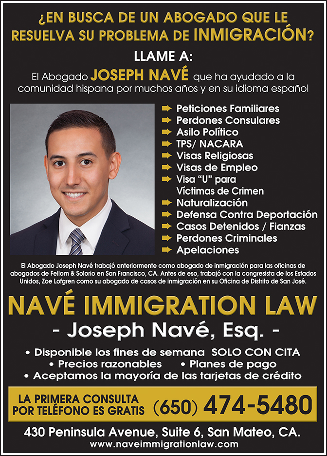 Nave Immigration Law 1 Pag OCTUBRE 2017.jpg