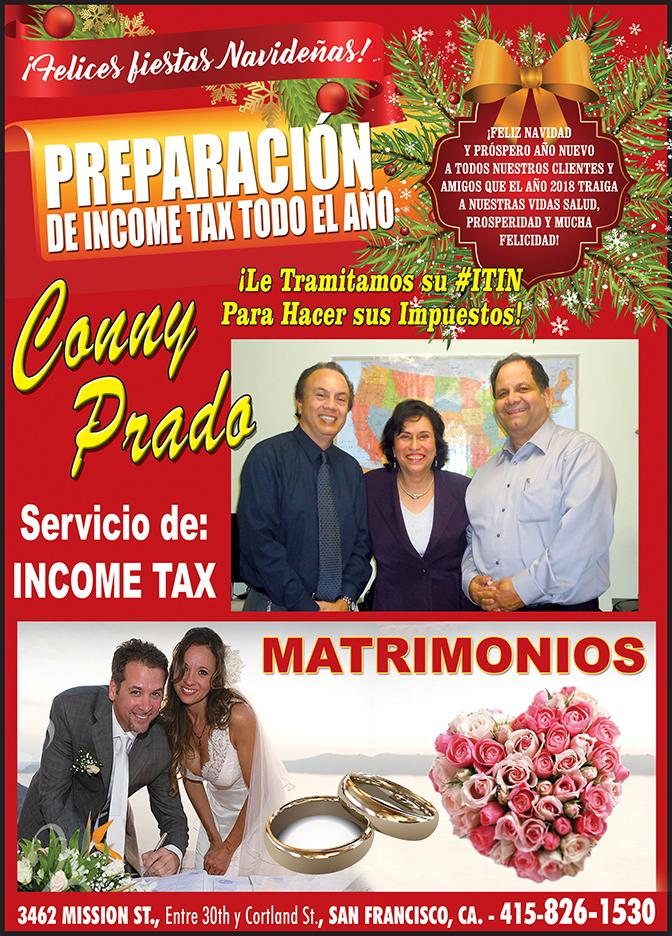 Partyland Conny Prado 1pag DICIEMBRE 2017.jpg