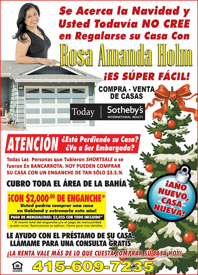 Rosa Holm 1pag Noviembre 2017.jpg