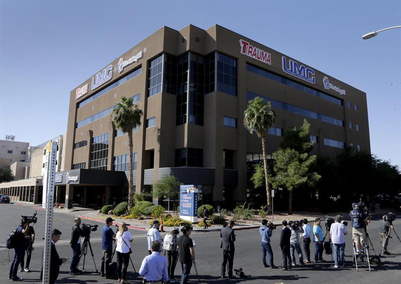 Detienen a una persona que vendió la munición al autor de la matanza de Las Vegas .jpg